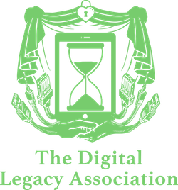 Digital Legacy Association Reports