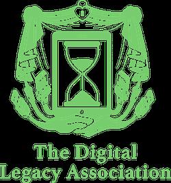 Digital Legacy Association Reports