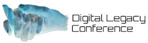 digital-legacy-conference1