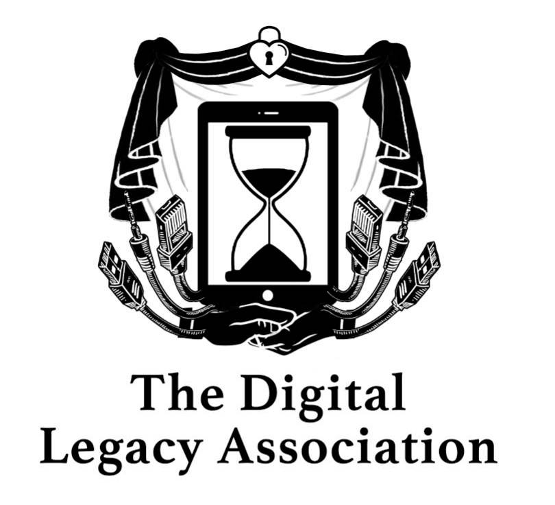 Digital legacy Association