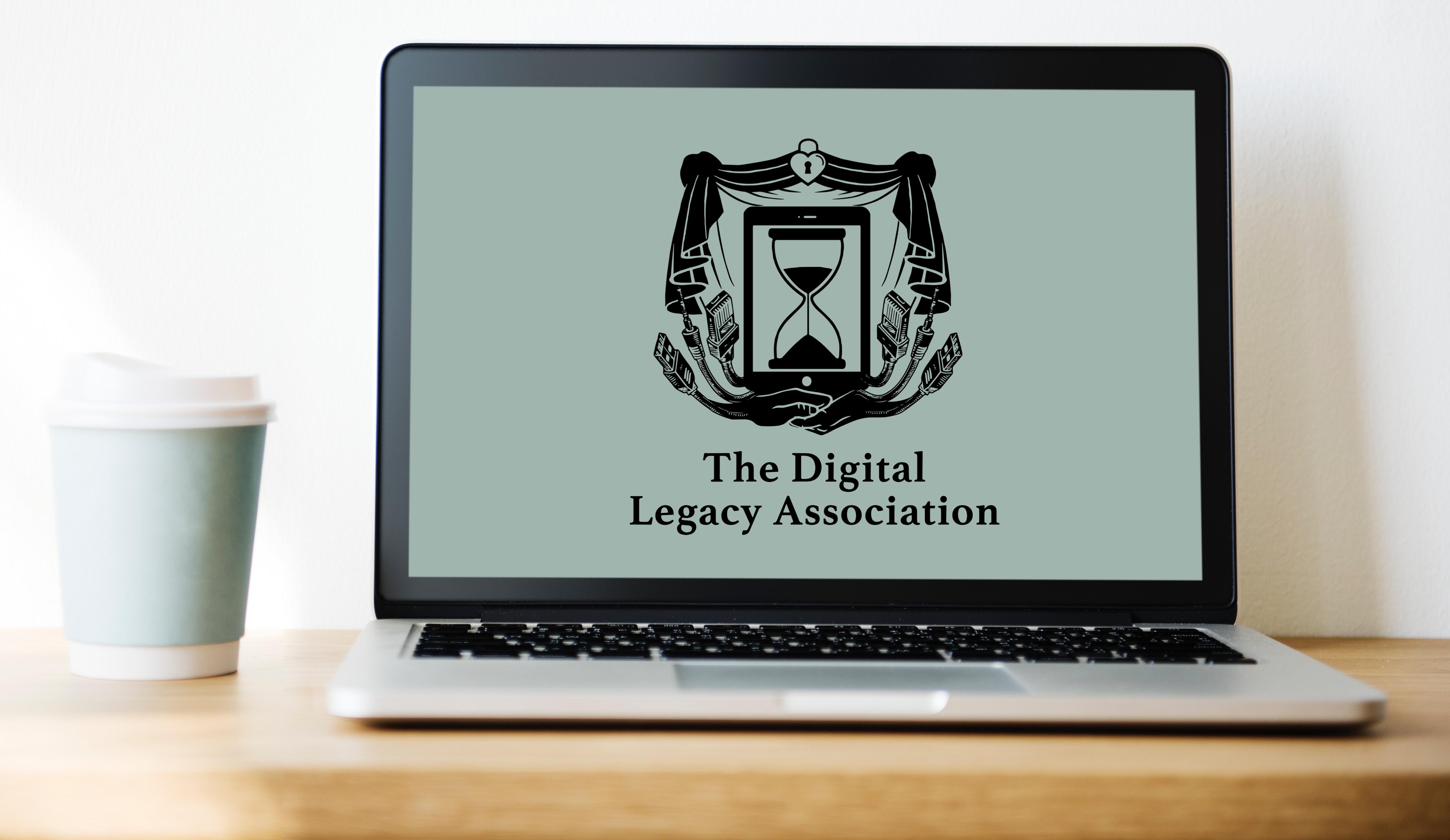 Digital Legacy Computer