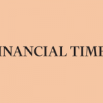 The Financial Times (FT) addresses Digital Assets and Digital Legacy planning