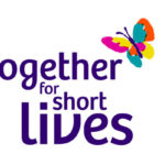 Together For Short Lives – Caring for a child at end of life