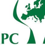EAPC 2020