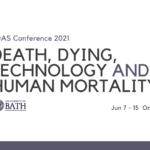 CDAS Conference 2021